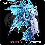 Faedragon3