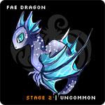 Faedragon2
