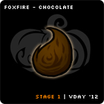 Chocofox1