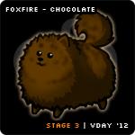 Chocofox31d