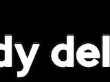Deletion
