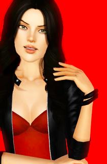 Adriana 3