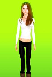 Nicole 4