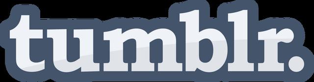 File:Tumblr-logo-1-.png