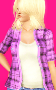 Jenna 2