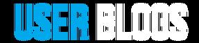 User Blogs Header