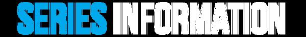 Series Information Header