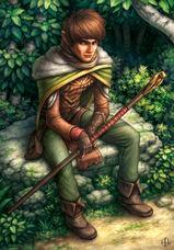 186245 alvinhew masen-half-elf-wizard