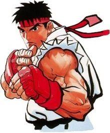 Ryu121907