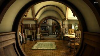 16453-hobbit-house-the-hobbit-1920x1080-movie-wallpaper