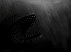 Underwater+monsters+i+m+not+sure+why+but+things+like+these e4d7d5 5449166
