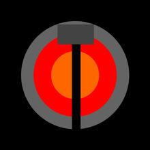 Symbol of Tashkil 00000