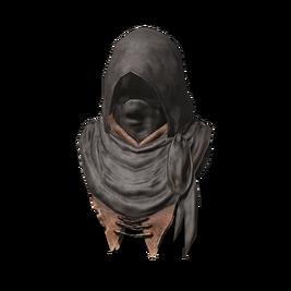 Thief Mask M (DS1)