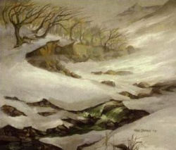 250px-R. Ward Shipman - Long Winter