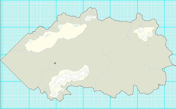 File:Thistleland Mini.jpg
