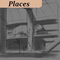 Thumbnail for version as of 20:12, September 6, 2017