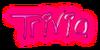 JacintheTrivia