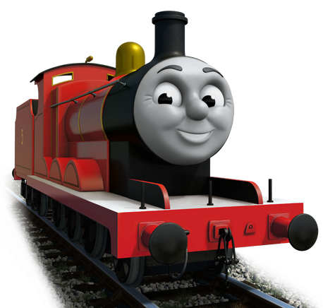 Image cgi jamesg thomas and friends cgi series wikia wiki thumbnail for version as of 0221 july 30 2014 thecheapjerseys Image collections