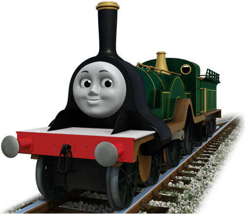 Image emilyg thomas and friends cgi series wikia wiki thumbnail for version as of 0006 july 31 2014 thecheapjerseys Image collections