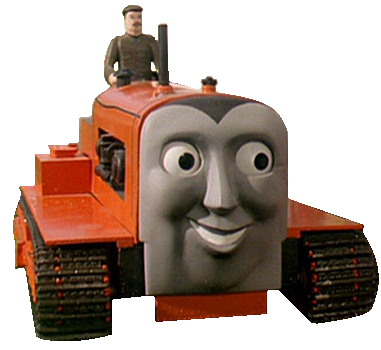 Image terenceg thomas and friends cgi series wikia wiki thumbnail for version as of 0439 august 8 2014 thecheapjerseys Image collections