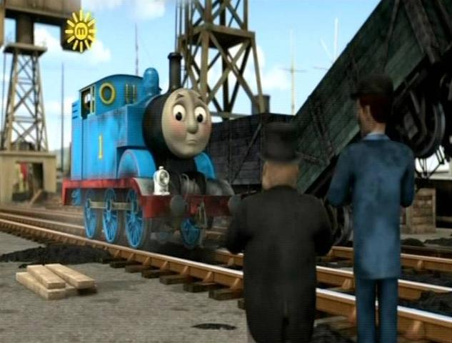 Image thomasincharge24g thomas and friends cgi series wikia thumbnail for version as of 1820 august 4 2014 altavistaventures Image collections