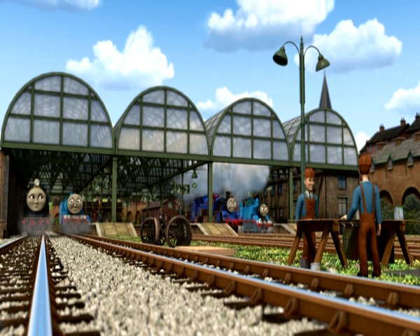 File:DayoftheDiesels76.png