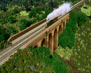 Percy'sParcel2