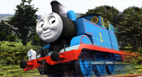 ThomasArcProductionspromo