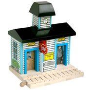 WoodenWellsworthStation