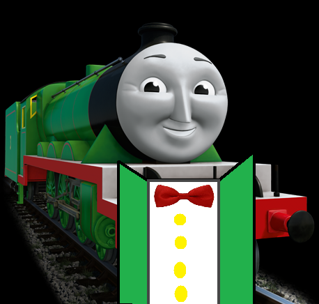 Henry thomas and friends fan labor wiki fandom powered by wikia henry in a tux pic altavistaventures Image collections