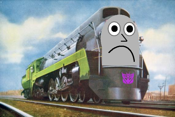 Image steamwing sadg thomas and friends fan labor wiki thumbnail for version as of 1225 june 20 2013 thecheapjerseys Image collections