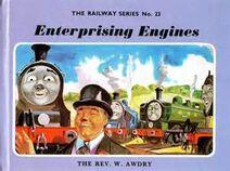 Enterprising Engines