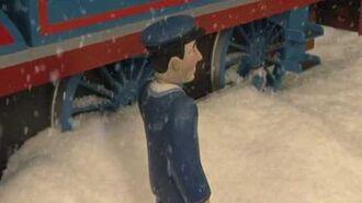 Thomas, Emily, And The Snowplough-0