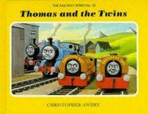 Thomas & the Twins