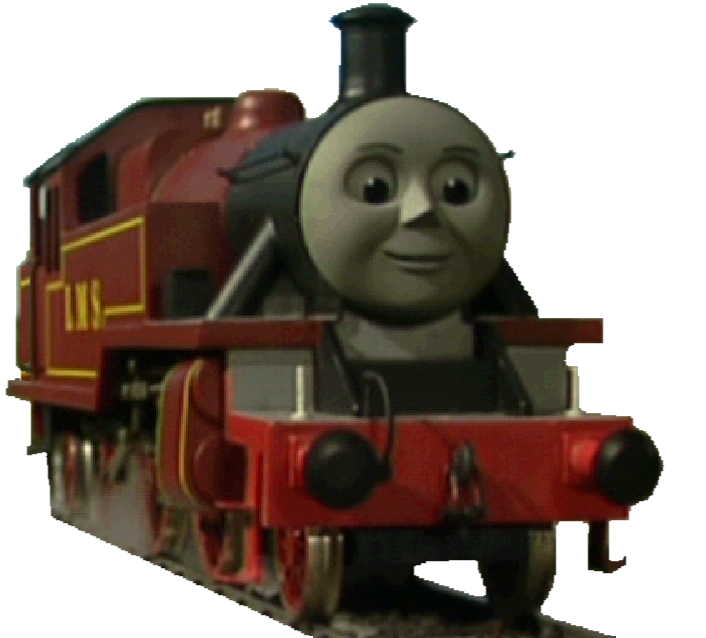 Arthur thomas and friends usuk wiki fandom powered by wikia arthur arthurs theme song thecheapjerseys Image collections