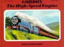 GordonTheHigh-SpeedEngine