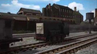 No More Mr. Nice Engine