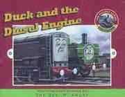 Duck & The Diesel Engine