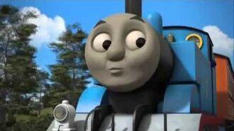 Thomas's Shortcut