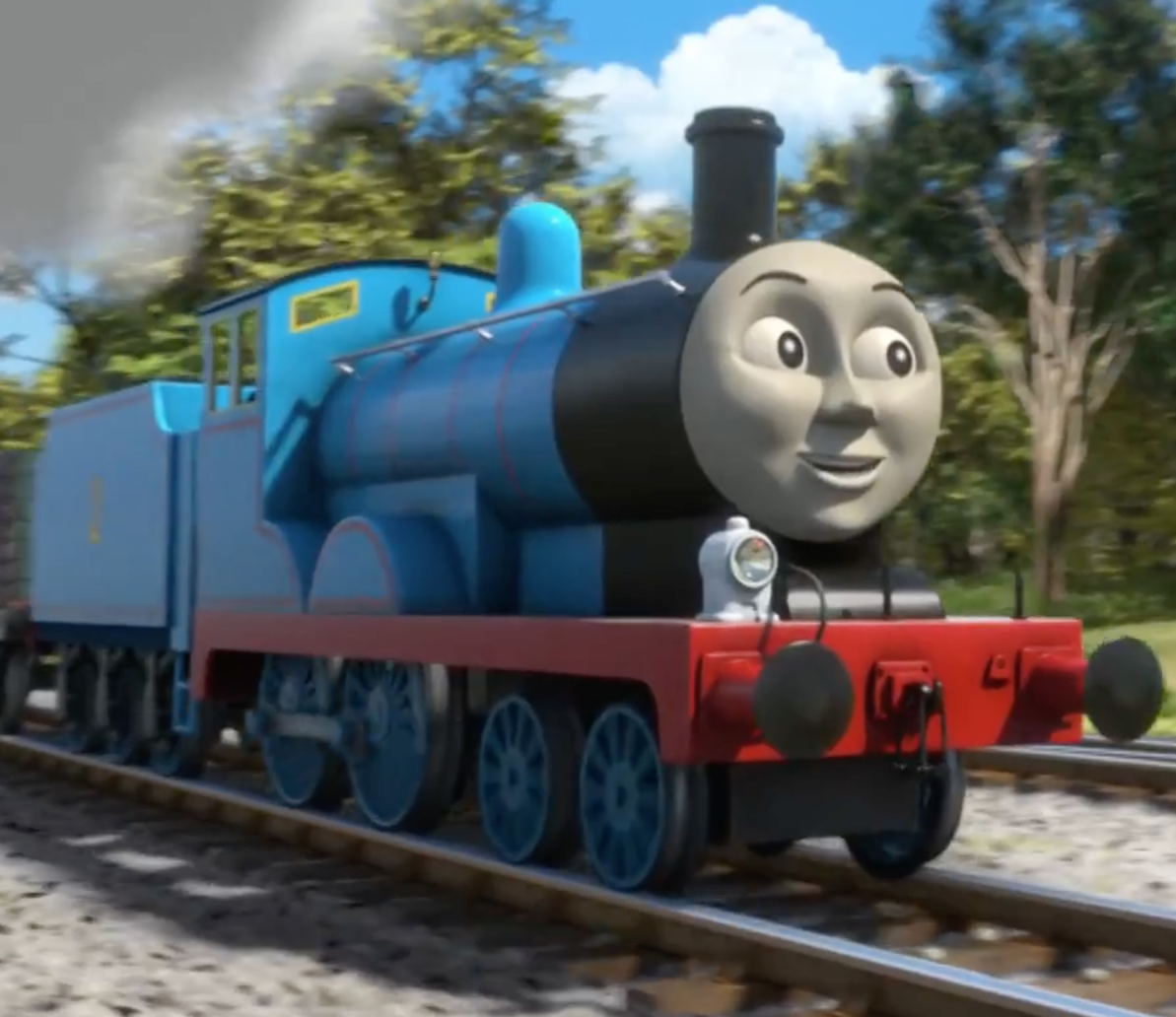 Image mainedwardcgig thomas and twilight sparkles adventures thumbnail for version as of 2013 march 3 2018 altavistaventures Image collections