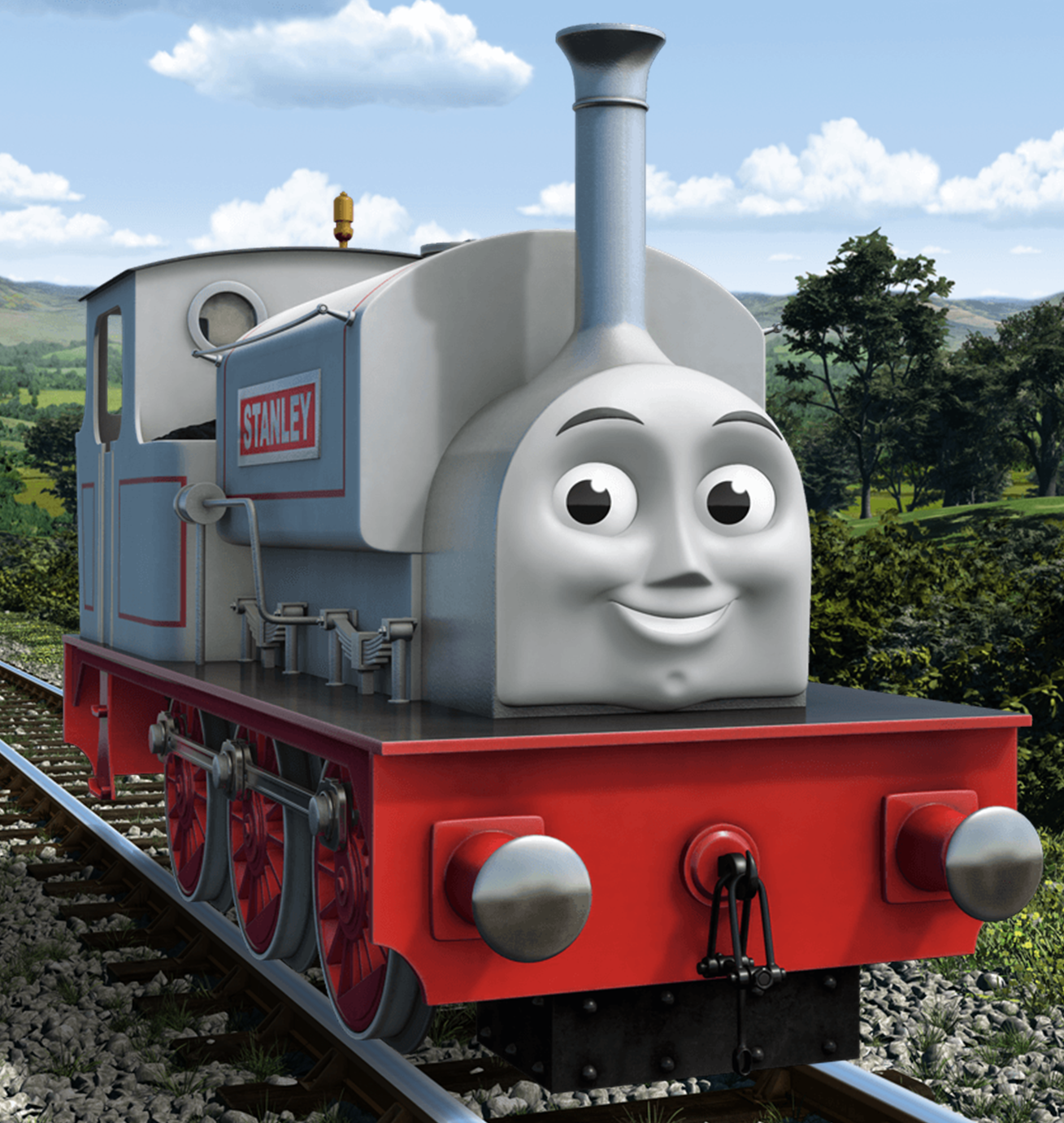 Image stanleycgipromo2g thomas friends cgi series wiki thumbnail for version as of 2213 february 22 2016 thecheapjerseys Images