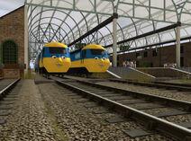 Trainz 2017-04-16 12-02-48-496