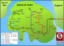 800px-Maps-sodor-map-beck-amoswolfe