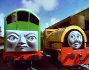 File:Where'sBoCo3.png