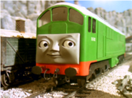 File:Where'sBoCo16.png
