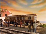 RepairingOldSlowcoach1