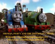 ThomasPercyandtheImportantTrain1
