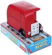 Bertie2