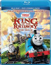 275px-KingoftheRailwayBlu-ray-1-