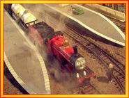 RailwaysOfSodorJames2